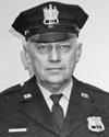 Patrolman John Gurnovich | South Brunswick Police Department, New Jersey