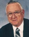 Deputy Coroner William Morgan Belcher | McLean County Coroner's Office, Illinois