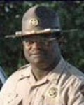 Deputy Sheriff Jerome Jackson | McDuffie County Sheriff's Office, Georgia