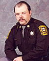Deputy Sheriff Andy Todd Early | Audrain County Sheriff's Department, Missouri