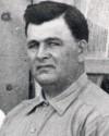 Constable David Samuel
