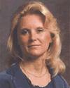 Patrol Officer Sandra Ann Robbins   South Houston Police Department, Texas