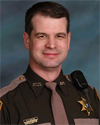 Sergeant Peter D. Garland | Klickitat County Sheriff's Department, Washington