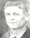 Chief of Police William Lou