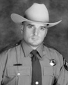 Trooper James Scott Burns | Texas Department of Public Safety - Texas Highway Patrol, Texas