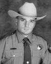 Trooper James Scott Burns | Texas Department of Public Safety - Texas Highway Patrol, Texas