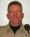 Deputy Sheriff Robert Armand Griffin | Decatur County Sheriff's Office, Georgia