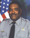 Deputy Sheriff William Howell, Jr. | Orangeburg County Sheriff's Office, South Carolina