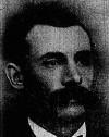 Deputy Sheriff William Cooper | Jefferson County Sheriff's Office, Wisconsin