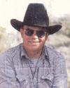 Correctional Instructor Roger C. Sorensen   North Dakota Youth Correctional Center, North Dakota