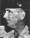 Patrolman Jerry A. Green | Bloomington Police Department, Indiana