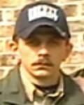 Deputy Sheriff Anthony Shane Tate | Grundy County Sheriff's Department, Tennessee
