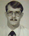Special Agent Dirk A. Miller   United States Army Criminal Investigation Division, U.S. Government