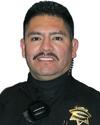 Deputy Sheriff Jose Antonio