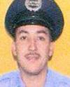Agent Osvaldo Pérez-León | Puerto Rico Police Department, Puerto Rico