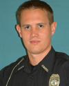 Police Officer Andrew Allen Widman | Fort Myers Police Department, Florida