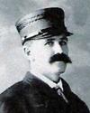 Night Marshal Jacob A.