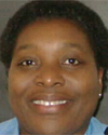Deputy Sheriff Martha Ann Woods-Shareef | Lafourche Parish Sheriff's Department, Louisiana