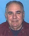 Police Officer Melvin Eugene Dyer   Duxbury Police Department, Massachusetts