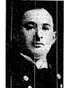 Detective Harry D. Bloomfield | New York City Police Department, New York