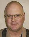 Deputy Sheriff David Whitfield Gilstrap, Jr. | Oconee County Sheriff's Office, Georgia