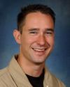 Officer / Paramedic Bruce Wesley Harrolle | Arizona Department of Public Safety, Arizona