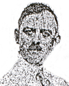 Patrolman Everett E. Blewfield | Tarpon Springs Police Department, Florida