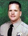 Deputy Sheriff Randy Jay Hamson | Los Angeles County Sheriff's Department, California