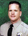 Deputy Sheriff Randy Jay Hamson | Los Angeles County Sheriff's Department, California