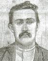 Policeman J. Peter Mooney | Rome Police Department, Georgia