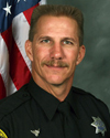 Deputy Sheriff Lawrence Wilhelm Canfield | Sacramento County Sheriff's Department, California