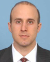 Special Agent Samuel Steele Hicks | United States Department of Justice - Federal Bureau of Investigation, U.S. Government