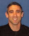Police Officer Alex Del Rio | Hollywood Police Department, Florida
