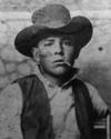 Guard Deb Edward Long | Texas Department of Criminal Justice, Texas