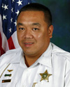 Deputy Sheriff Nick P. Pham | Monroe County Sheriff's Office, Florida