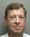 Sheriff Steven Brent Lee, Sr. | Trinity County Sheriff's Office, Texas
