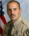 Deputy Sheriff Brian DeWayne Denning | Sumner County Sheriff's Department, Tennessee