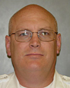 Captain Thomas Paul Tennant | Woodburn Police Department, Oregon