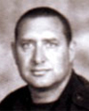 Senior Corporal Norman Stephen Allen Smith | Dallas Police Department, Texas