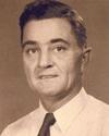 Sheriff William Roy Posey | Winston County Sheriff's Office, Alabama