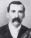 Deputy Sheriff William S. Wright   Letcher County Sheriff's Department, Kentucky