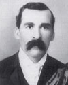 Deputy Sheriff William S. Wright | Letcher County Sheriff's Department, Kentucky