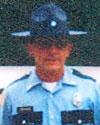 Constable Hamilton Ferguson, Sr. | Nelson County Constable's Office, Kentucky
