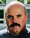 Patrol Officer John Peter Georges | Tyngsborough Police Department, Massachusetts