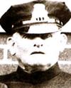 Police Officer Joseph Dardis | Beacon Police Department, New York