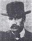 Constable Michael A. McGinley, Jr. | Altoona Police Department, Pennsylvania