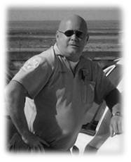 Deputy Sheriff Gary Frederick Labenz | Maricopa County Sheriff's Office, Arizona