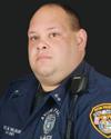 Sergeant Marc Charles Wilbur | Avon Park Police Department, Florida