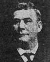 Detective John Harms   Racine Police Department, Wisconsin