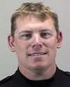 Sergeant Mark Thomas Dunakin | Oakland Police Department, California